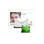 E-mailconsultatie met paragnost John uit Belgie