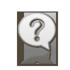 Vraag & antwoord over  paragnosten uit Belgie